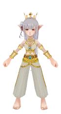 elf-queen-set-4parts