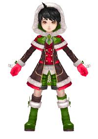 elf-set-m-bild