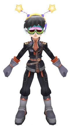 uniform-ex-set-2021-m